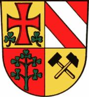 Wappen Oberwiesenthal
