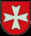Wappen Rexingen.png
