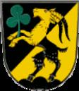 Wappen Riekofen.png