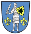 Wappen Sachsenhausen (Waldeck).png
