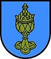 Wappen Sankt Oswald ob Eibiswald.jpg