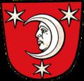 Wappen Stierstadt.png
