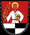 Wappen Streudorf.png