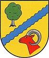 Wappen Upen (seit 1983).jpg