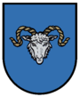 Wappen Uthlede.png