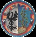 Wappen Weinsberg Seehbuch 12r.png