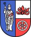 Wappen Wuestheuterode.png