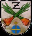 Wappen Zeiskam.png