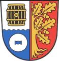 Wappen Zoellnitz.png