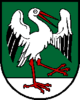 Coat of arms of Saxen