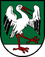 Wappen at saxen.png