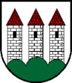 Wappen at thaur.png