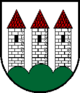 Coat of arms of Thaur