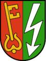 Wappen at vandans.png