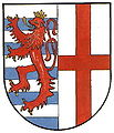 Wappen pronsfeld.jpg
