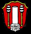 Wappen von Eggenthal.png