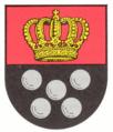 Wappen von Kindsbach.png