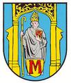Wappen von Mauchenheim.png