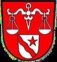 Wappen von Rentweinsdorf.png