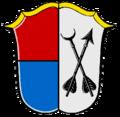 Wappen von Wildpoldsried.png