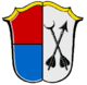 Coat of arms of Wildpoldsried