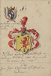 Wappenbuch RV 18Jh 07r Schultheiß.jpg