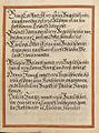 Wappenbuch Ungeldamt Regensburg 099v.jpg