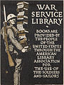 War Service Library bookplate.jpg