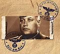 War era photo used on a post-war document - 1945.jpg