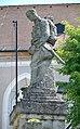 War memorial Murstetten - detail.jpg