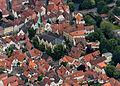Warendorf, St.-Laurentius-Kirche -- 2014 -- 8598.jpg