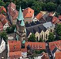 Warendorf, St.-Laurentius-Kirche -- 2014 -- 8605 -- Ausschnitt.jpg