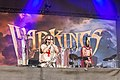 Warkings Rockharz 2019 04.jpg