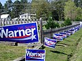 Warner (2421265524).jpg