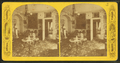 Washington's headquarters in Cambridge, from Robert N. Dennis collection of stereoscopic views.png