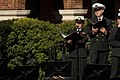 Washington Navy Yard Memorial service (9886626094).jpg