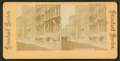 Washington Street, Chicago, from Robert N. Dennis collection of stereoscopic views 3.png