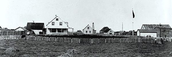 Trade Schools Fort Walton Beach Fl