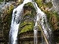 Wasserfall Nationalpark Berchtesgaden.jpg