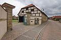 Wasserschloss Hülsede IMG 8460.jpg