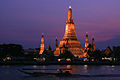 Wat Arun on Twilight.jpg
