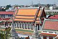 Wat Arun temple Photo D Ramey Logan.jpg