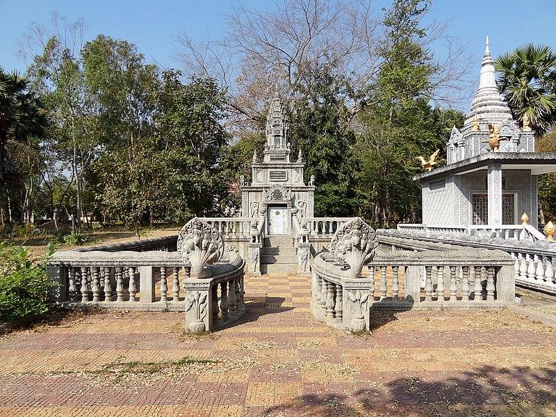Visita Vietnam e Cambogia crociera sul fiume