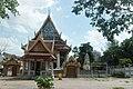 Wat Phawana Phirataram.jpg