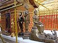 Wat Phra That Doi Suthep8.JPG