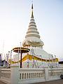 Wat Tha Lo 01.jpg