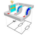 Water-circuit-model-parallel.png