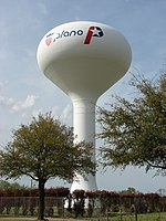 File:WaterTower-Plano-7594.jpg