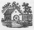 Water Mill Drawing.jpg