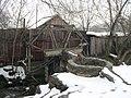 Water Wheel 2 (5606258426).jpg